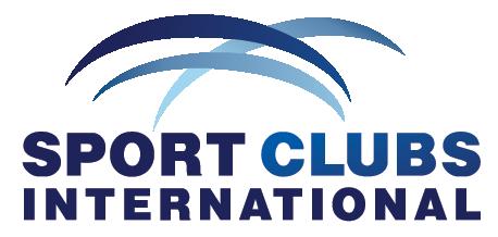 Sport Clubs International